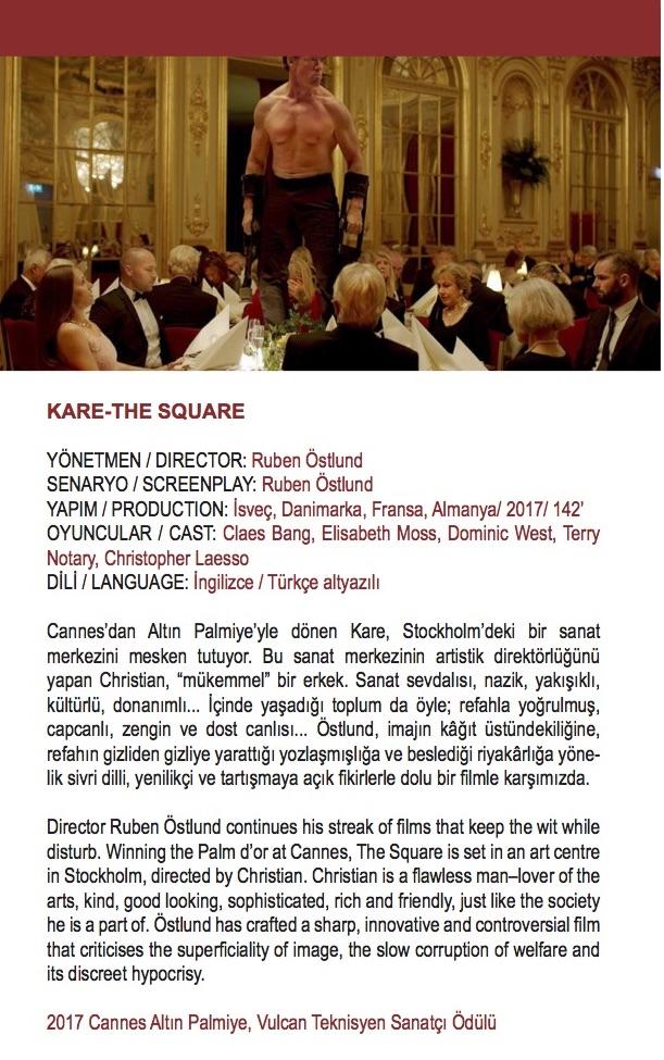 http://www.kirkayak.org/wp-content/uploads/2013/11/Kare.jpg