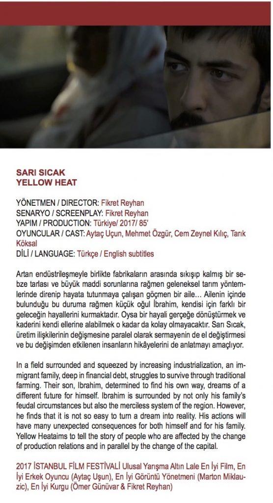 http://www.kirkayak.org/wp-content/uploads/2013/11/Sarı-Sıcak-556x1024.jpg