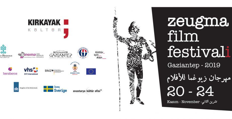 8. ZEUGMA FİLM FESTİVALİ