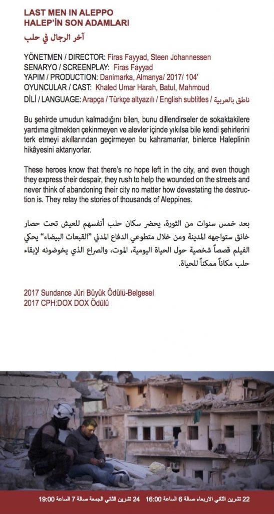 https://www.kirkayak.org/wp-content/uploads/2013/11/Halep_in-Son-Adamları-547x1024.jpg