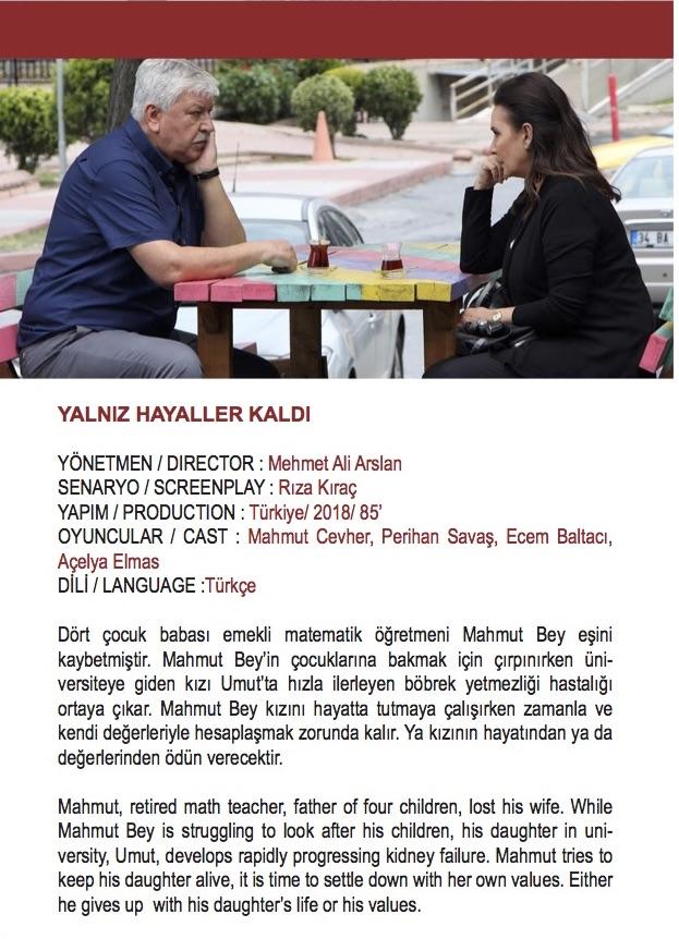 https://www.kirkayak.org/wp-content/uploads/2013/11/Yalnız-Hayaller-Kaldı.jpg